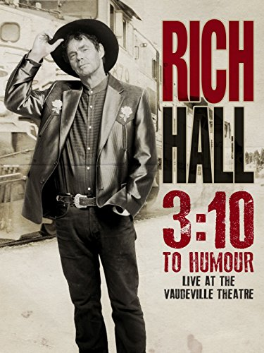 rich-hall-310-to-humour-live-at-the-vaudeville-theatre