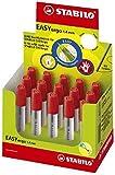 Feinmine Smove Easy Ergo 1,4mm STABILO 7880/6-HB Ds6St