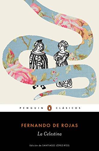 La Celestina (Los mejores clásicos) por Fernando de Rojas