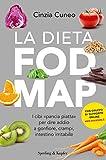 La dieta FODMAP: I cibi 'pancia piatta' per dire addiio a gonfiore, crampi, intestino irritabile