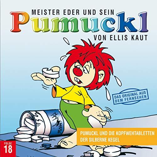 Meister Eder und sein Pumuckl 18