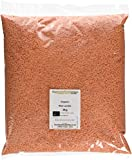 Buy Whole Foods Organic Red Lentils 3 kg