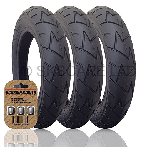 3-x-jeep-liberty-suitable-stroller-push-chair-buggy-tyres-to-fit-12-1-2-x-175-2-1-4-black-super-grip