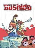 """Afficher """"Bushido n° 2<br /> Un pour tous, tous pour un !"""""""