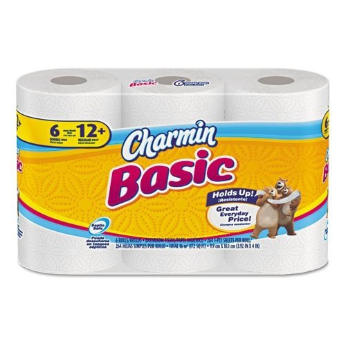 procter-gamble-basic-big-roll-toilet-paper-85982pk-by-charmin