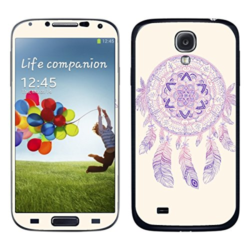 Disagu SF-104833_818 Design Skin für Samsung SGH-M919 - Motiv