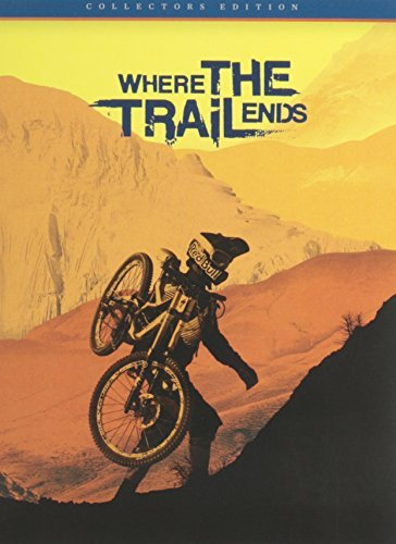 where-the-trail-ends-mountainbike-dvd-blu-ray-3-pack