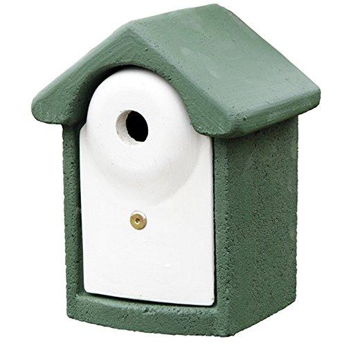 cj-woodstone-nest-box-green-28mm-fsc