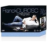 Franck Dubosc - Coffret - L'intégrale