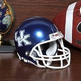 Riddell Kentucky Wildcats Replica Mini Helmet-Kentucky Wildcats One Size by Riddell