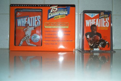 wheaties-75-collectibleswalter-payton-by-wheaties