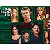 One Tree Hill - Die komplette 4. Staffel