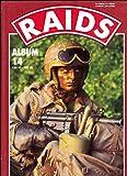 Raids, Album N° 14, Du N° 65 Au N° 69, Revue, Magazine, d'occasion  Livré partout en Belgique