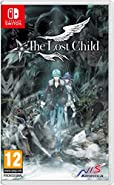 SWITCH THE LOST CHILD