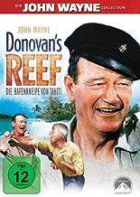 Donovan's Reef - Die Hafenkneipe von Tahiti hier kaufen