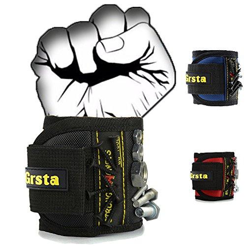 Wristband magnético con los imanes fuertes para...