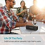 Anker SoundCore 2 Bluetooth Lautsprecher mit Dual-Treiber - 2
