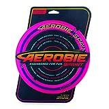 Aerobie Sprint 10\
