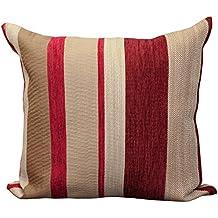 Cuscini per divani moderni for Cuscini amazon