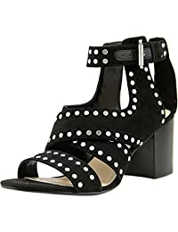 Nine West Josefineo Daim Sandales