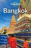 Bangkok. Volume 12