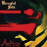 Melissa [Vinyl LP]