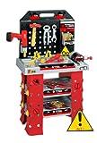 Faro - Taller de herramientas, juguete de imitación