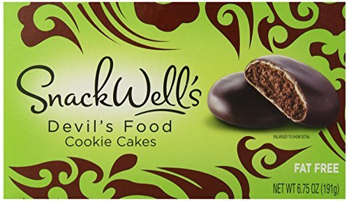 snackwells-devils-food-cake-cookie-675-ounce-by-snackwells