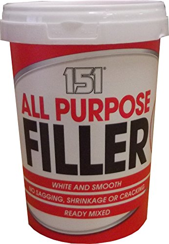 all-purpose-filler-white-600g-interior-exterior-use-mixed-ready-to-use