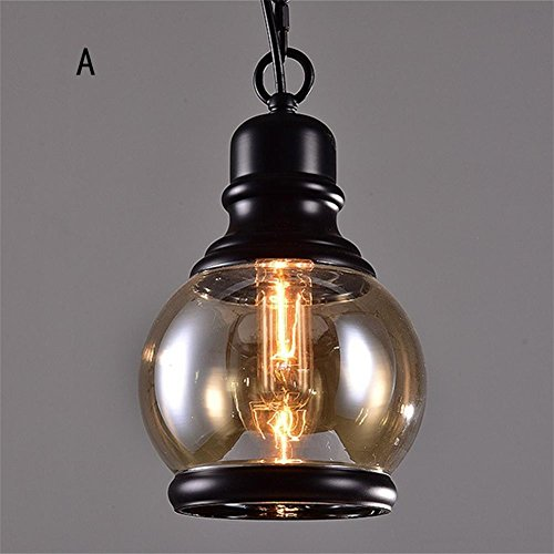 xhyh-ristorante-chandelier-vintage-nostalgico-cristallo-bowling-lampada-living-room-villa-bolla-luce