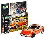Revell Model Set Maquette, 67680