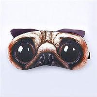 Tierschutzbrille, Schlafschutzbrille, B preisvergleich bei billige-tabletten.eu