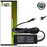 Alimentatore per Acer Acer Aspire One zg5 A110 A110L A110X A150 A150L A150X D150 D250 D255 D255E P531h 531h 751h eMachines 355 - spinotto: 5,5mm * 1,7mm ( 40W 19V 2,15A )