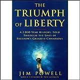 The Triumph of Liberty