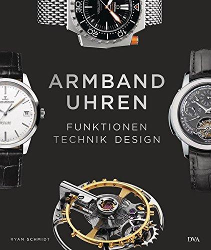 Armbanduhren:...