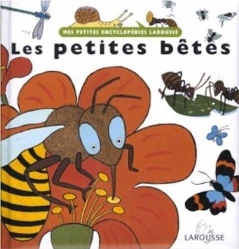 """<a href=""""/node/148348"""">Les Petites bêtes</a>"""