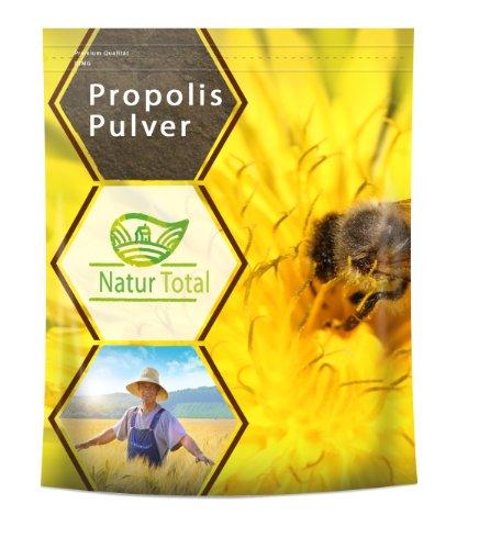 naturtotal-propolis-pulver-100g-aus-getrocknetem-und-anschliessend-gemahlenem-rohpropolis-gewonnen-z