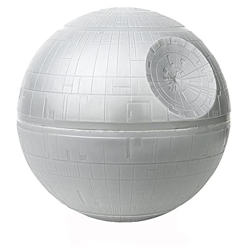 Star-Wars-DEATH-STAR-LIGHT