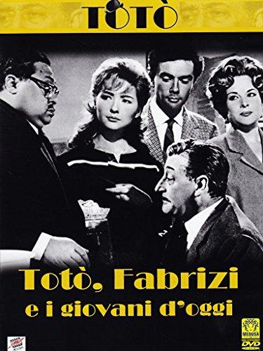 toto-fabrizi-e-i-giovani-doggi-import-anglais