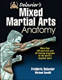 Human Kinetics Body Building Bücher - Best Reviews Guide