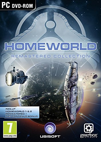just-for-games-homeworld-remastered-collection-pc-remastered-pc-english-video-games-pc-remastered-pc