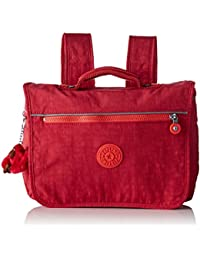 Kipling - New School - Sac d'école Medium - 32 cm