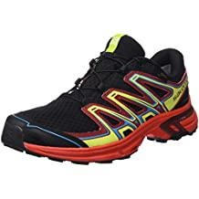 Salomon Wings Flyte 2 Trail Laufschuhe   AW16