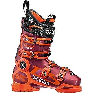 Dalbello DS 120, 29