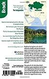 Kazakhstan (Bradt Travel Guides)