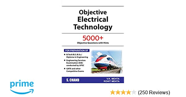 Buy objective electrical technology 2018 19 session book online buy objective electrical technology 2018 19 session book online at low prices in india objective electrical technology 2018 19 session reviews fandeluxe