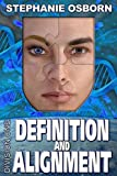 Definition and Alignment (Division One Book 7) (English Edition)