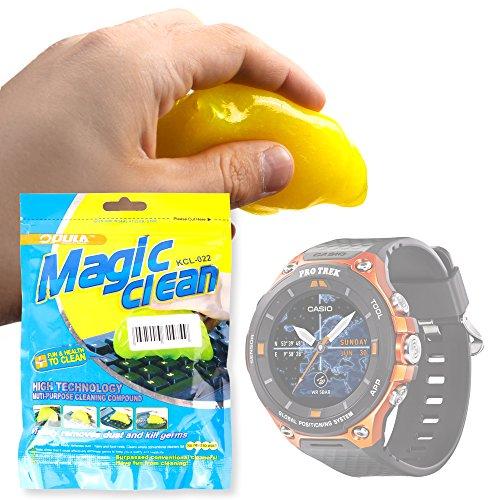 produit-antibacterien-pour-bactrack-skyn-casio-wsd-f20-dieselon-time-doppel-wristband-emporio-armani