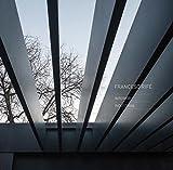Francesc Rife. Industrial, interiors