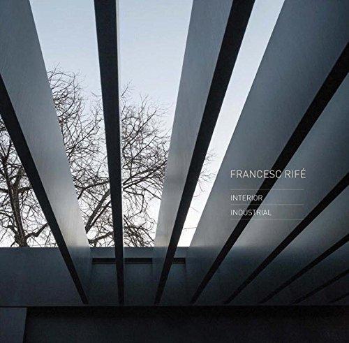 FRANCESC RIFE: Arquitectura, Interiores y Espacios Comerciales